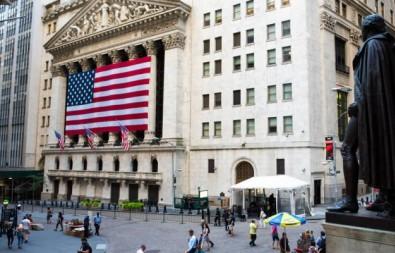 纽交所主席:交易所运营商的交易平台上将推出加密货币期货合约