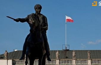 波兰警方突袭外汇经纪商外包呼叫中心,逮捕20名员工