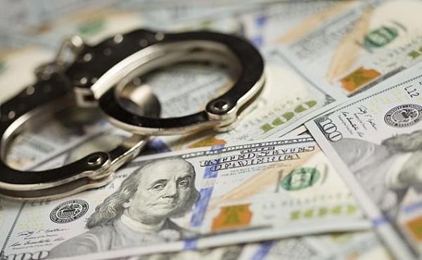 美国司法部封停Backpage.com并指控其通过加密货币进行洗钱