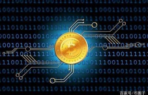 【虎子】4月11日数字货币行情分析