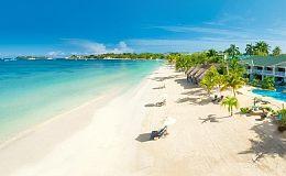加勒比旅游组织将在当地引入加密货币支付