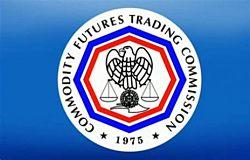 美国CFTC公布2月FCMs数据,四大经纪商客户资金均上涨