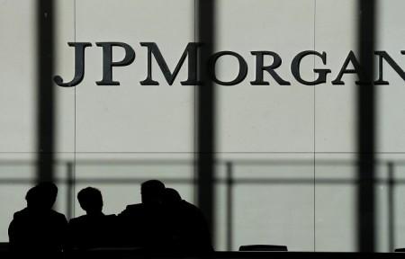因超额收取费用,摩根大通遭加密货币用户索偿100万美元