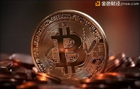 比特币市场龙头已形成  数字币将迎来春天
