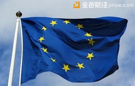 "【ZB资讯】欧盟机构将开展""区块链黑客马拉松"",旨在打击造假活动"