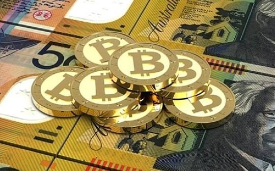 比特币降温时代终结 两家加密公司股票面临退市