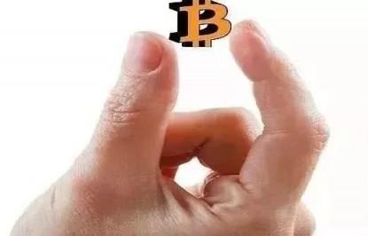 未来的数字资产 ,在一定程度上能带动经济发展 ! !