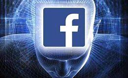 """杨东:从Facebook风波看大数据法律的""""痛点"""""""