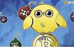 21世纪金融领域构造比特币交易网站系统开发打通法币流通的通道