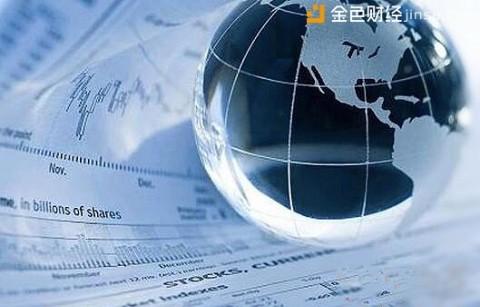 对冲基金管理平台DMC获得千万美元投资