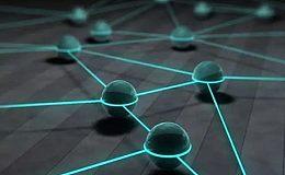 区块链平台服务提供商Kadena完成1200万美元融资
