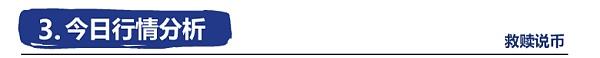 比特币是期货的绞肉机,比特币、EOS、BCH行情分析【4月16日救赎说币】