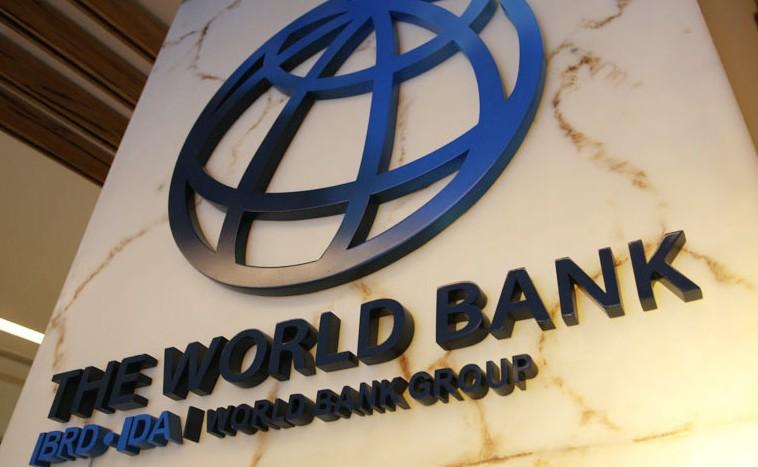 世界银行集团:对区块链解决方案与世行自身目标之间的联系表示关注