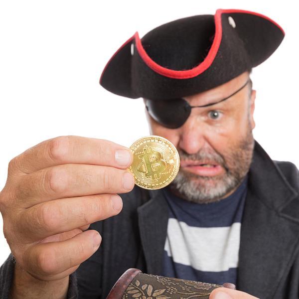 印度Coinsecure交易所悬赏2千万卢比给帮助追回被盗比特币的人