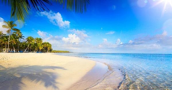 百慕大推进加密货币立法 吸引金融科技企业