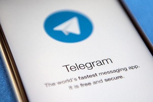 俄罗斯安全部门命令Telegram交出加密用户信息但遭拒绝