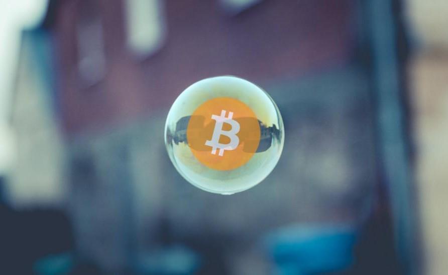 不一样的泡沫:比特币等数字代币投机的独特性研究