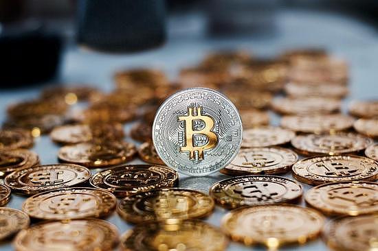 加密货币对冲基金:比特币已触底 今年或升破2万美元