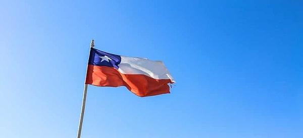 (智利加密货币交易所向法院申诉解除银行封锁)