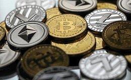 黑域财经获十维资本天使轮投资|平台融资