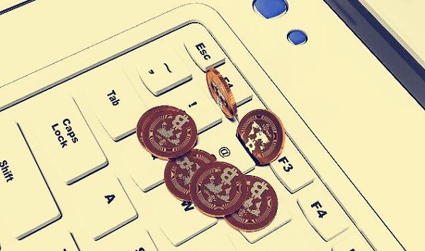 加密货币交易所进入洗牌期 小型交易所危在旦夕