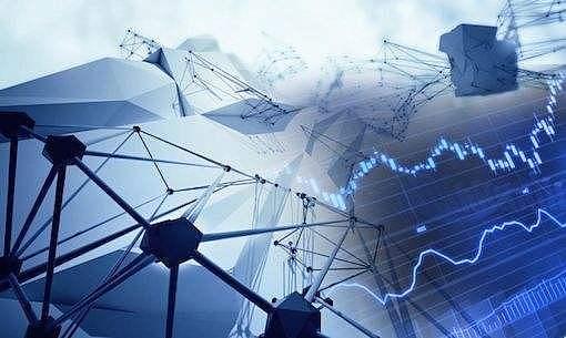 工信部信软司引导产业发展 推进区块链标准研制
