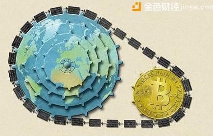 哈希日报:Coinsource计划在华盛顿特区部署20台比特币ATM;日本、巴西分别建立加密货币自律组织