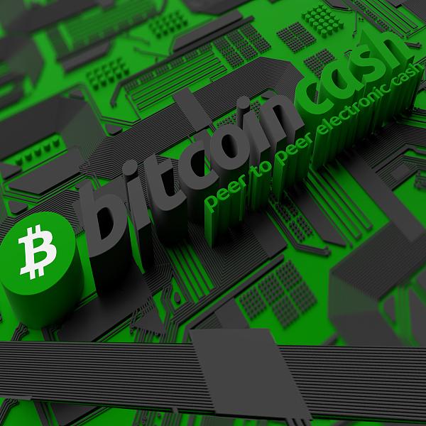 """比特币现金网络上的""""链上""""社交网络——Memo可用比特币进行内容打赏"""