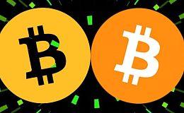 Memo:建立在BCH上的区块链社交网络