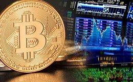 最全记录 日本《第一届加密货币业务研究会》结果统计