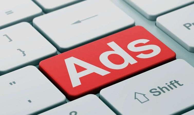 AdRealm:区块链或重构全球广告与数据生态