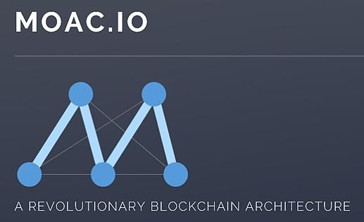 对于区块链提高交易速度 它是怎么做到的?