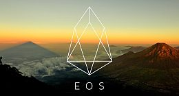 EOS技术白皮书V2流出 它能否代表区块链3.0?