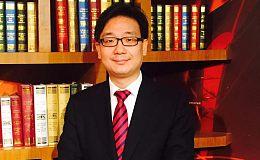 杨东教授:众筹是核心制度 区块链是关键技术 Token是共享权益