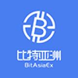BitAisaEx