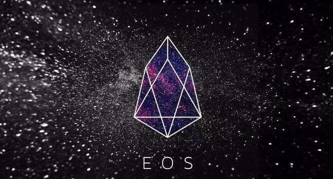 Block.one发布EOS.IO宪法草案 技术自治与人治需并行