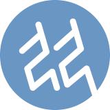 全球人工智能区块链30人论坛