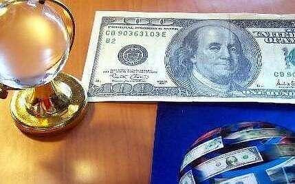 (财经早餐:中国准备适时增持美国国债今天将公布5月末中国外储 来源:金色财经)