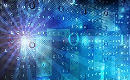 """新华社:区块链技术有望带来个人数据保护""""革命"""""""