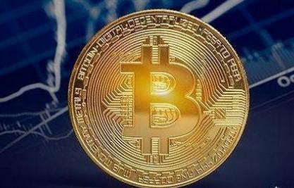比特币将来会取代黄金,成为世界货币?