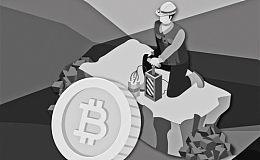 """一名ICO投行人士""""忏谈""""币圈炒作灰色链"""