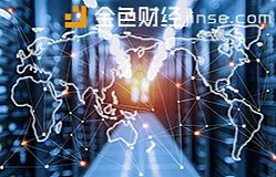 优优星球:以区块链中心化私有链与去中心化公有链混合模式的联盟链来重新构架共享经济价值体系