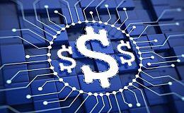 巨头加持 数字货币能否打通支付流通领域?