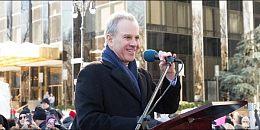 加密货币交易所Kraken CEO:不在纽约州运营 不会回应总检察长发起的调查