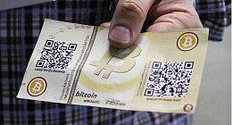 加密货币可否用于支付?李笑来与日本银行这样说