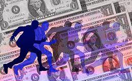 全球最大庞氏骗局对准新兴经济体 印度越南比特币投资者被骗惨?