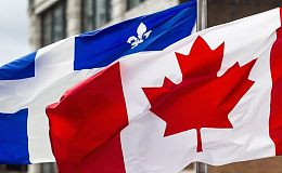 加拿大魁北克政府:比特币不会滋长犯罪活动
