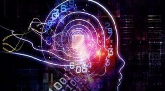 EOS起源:智能合约的交易特性与结构化管理