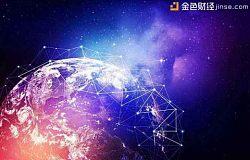 Decentralization云存储行业现状及投资逻辑 | Node Capital 研究中心