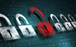 地址 密码 私钥 助记词和Keystore